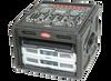 10x6 Roto Rack Console