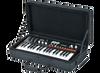 SKB 1SKB-SC2311 Controller Soft Case (MINIAK, microKORG Vocoder)