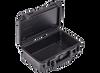 iSeries 1006-3 Waterproof Empty Case
