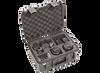iSeries 1309 Waterproof Sony A7 Series Case 3i-13096SA7