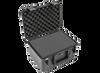 iSeries 1510-9 Waterproof Case 3i-1510-9B-C