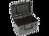 iSeries 1610-10 Waterproof Empty Case 3I-1610-10BE