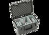 iSeries 3i-1610-10 Case w/Think Tank Designed Video Dividers 3i-1610-10DT