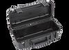 SKB 3i-1706-6B-E iSeries 1706-6 Waterproof Empty Case