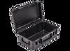 iSeries 2011-8 Waterproof Utility Case 3i-2011-8B-E