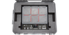 iSeries 3i-2015-7DMP Roland SPD-SX Case 3i-2015-7DMP