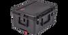 iSeries 2217-10 Case w/ Video Dividers & Lid Organizer