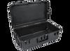 iSeries 3016-10 Waterproof Empty Case