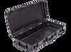 iSeries 3614-6 Waterproof Empty Case 3i-3614-6B-E