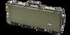 iSeries 4214-5 Waterproof Case Green