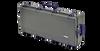 SKB iSeries 4217 Mil-Spec Case 3i-4217-7M-L