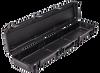 iSeries 4909-5 Waterproof Empty Case 3i-4909-5B-E