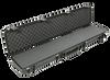 iSeries 4909-5 Waterproof Case 3I-4909-5B-L