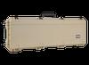iSeries 5014-6 Waterproof Case Tan