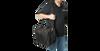 iSeries 1309-6 Think Tank Designed Case Cover 3i-CV1309-TT