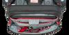 iSeries 1309-6 Think Tank Designed Case Cover SKB 3i-CV1309-TT