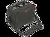 iSeries 1510-6 Think Tank Designed Case Cover 3i-CV1510-TT