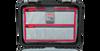 iSeries 1309 Lid Organizer 3I-LO1309-TT