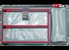 SKB 3I-LO2011-TT iSeries 3i-2011-7/8 Think Tank Designed Lid Laptop Organizer
