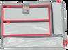 iSeries 2015 Lid Organizer SKB 3i-LO2015-TT
