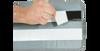 SKB 3I-LO2213-TT iSeries 2213 Lid Organizer