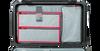 iSeries 2213 Lid Organizer SKB 3I-LO2213-TT