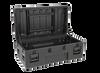 4222-15 Waterproof Empty Case