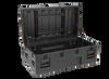 4222-15 Waterproof Empty Case w/ Wheels