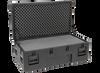 4222-15 Waterproof Utility Case