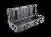 6218-10 Waterproof Empty Case w/ Wheels