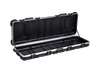 Low Profile ATA Case with Wheels 3SKB-5216W