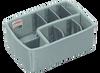 iSeries 1309-6 Think Tank Designed Divider Set SKB 5DV-1309-TT