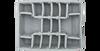 iSeries 2015-10 Think Tank Designed Divider Set 5DV-201510PT