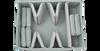 iSeries 2015-10 Think Tank Designed Video Divider Set 5DV-201510TT
