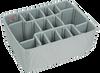 iSeries 2217-10 Think Tank Designed Divider Set 5DV-221710PT