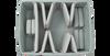 iSeries 2217-12 Think Tank Designed Divider Set 5DV-221712TT