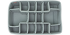iSeries 2918-10 Think Tank Designed Divider Set 5DV-291810TT