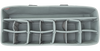 iSeries 3613-12 Think Tank Designed Divider Set 5DV-361312TT