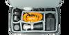 iSeries 2011-7/2011-8 Think Tank Designed Zippered Divider Set