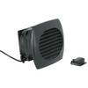 20 CFM Middle Atlantic Cabinet Cooler CAB-COOL