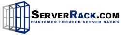 Serverrack.com