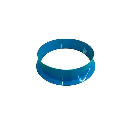 """AmeriCool WPCFLG-16 - Replacement Exhaust Duct Flange (16"""" diameter)"""