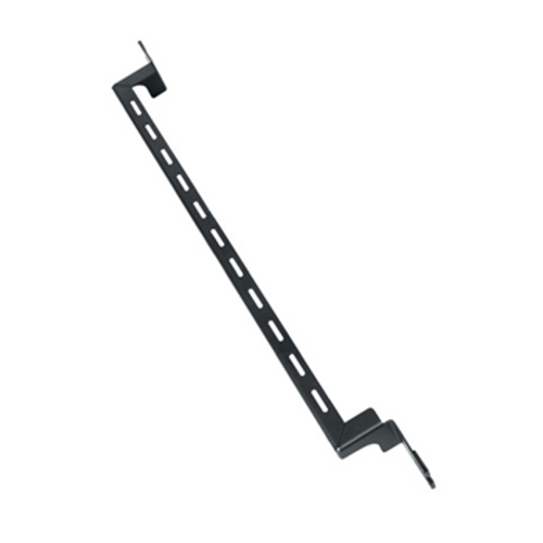 """21""""D Lever Lock Horizontal Angle LL-H2A21"""
