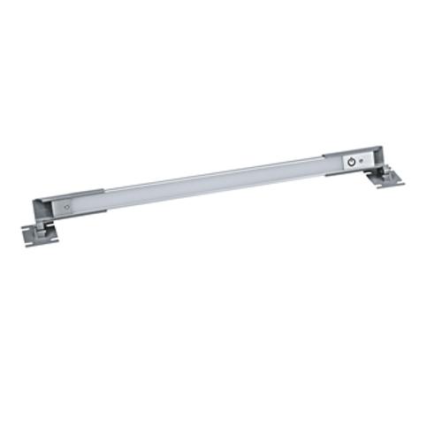 LED Work Light Single LT-CABUTL-SINGLE