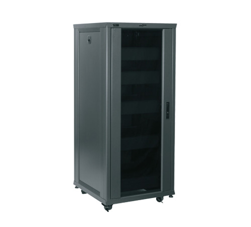 "24""D RCS Series Rack Middle Atlantic RCS-2724"