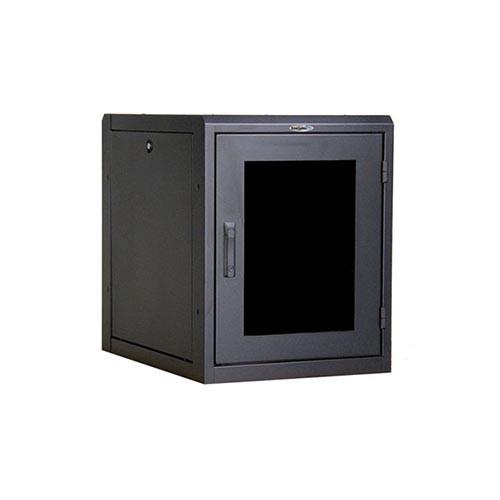 Great Lakes GL300E-2432F10 - 13u E Series Enclosure