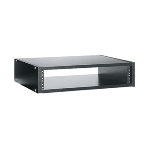 2u RK Series Rack RK2