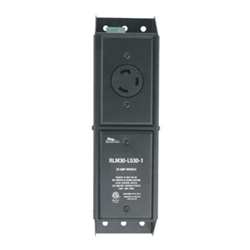 30A L5-30R MPR Power Module Middle Atlantic RLM30-L530-1
