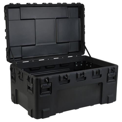 """24""""D R Series 5030-24 Waterproof Utility Case"""