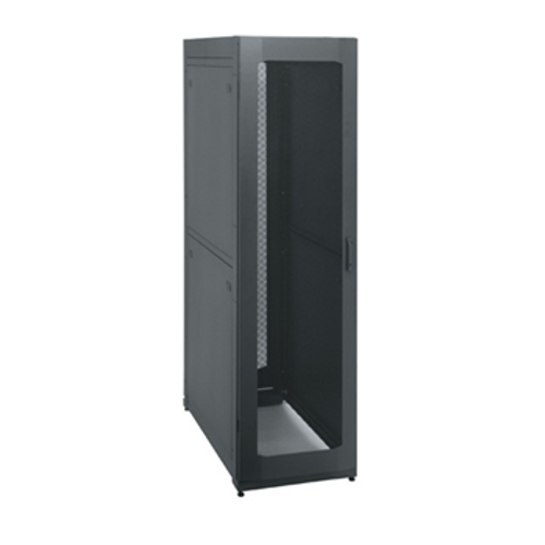 "45u 36""D SNE Series Rack Top Vent SNE30H-4536-A1"